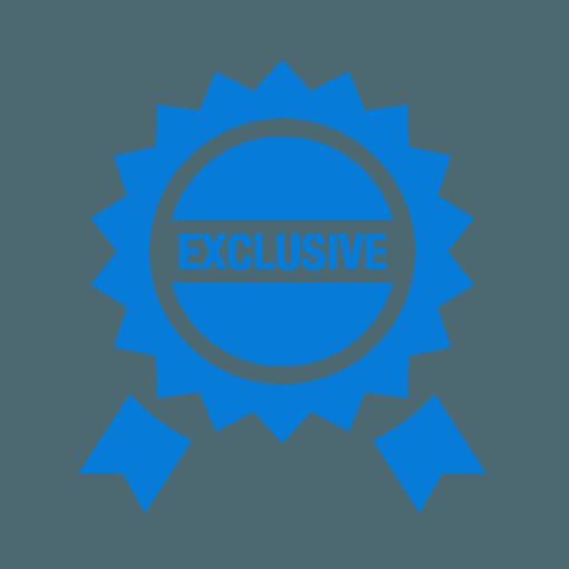 Скачать Потерянный рай (2018) WEB-DL 720p торрентом